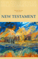 The New Collegeville Bible Commentary