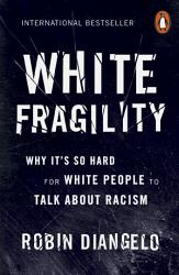 White Fragility PDF