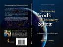 Encountering God s Missionary Spirit PDF