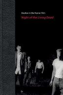 Night of the Living Dead PDF