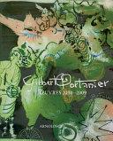 Gilbert Portanier