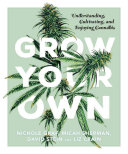 Grow Your Own Book PDF
