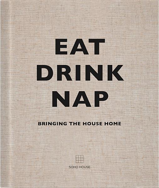 Download Eat  Drink  Nap Book