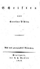 Schriften: Band 28