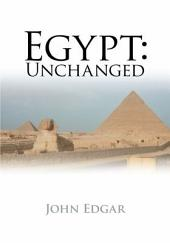 Egypt: Unchanged