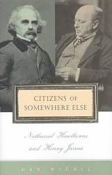 Citizens of Somewhere Else
