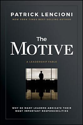 The Motive