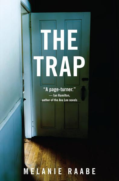Download The Trap Book