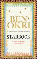 Starbook PDF