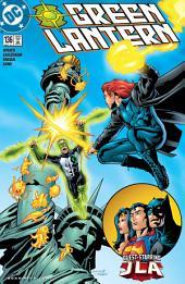 Green Lantern (1990-) #136