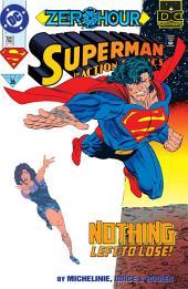 Action Comics (1938-) #703