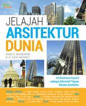 Jelajah Arsitektur Dunia