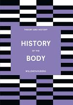History of the Body