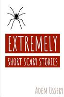 Extremely Short Scary Stories PDF