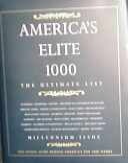 America s Elite 1000 PDF