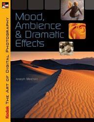 Kodak Book PDF