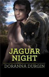Jaguar Night