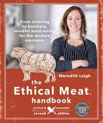 The Ethical Meat Handbook, Revised and Expanded 2nd Edition