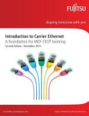 Introduction to Carrier Ethernet PDF