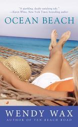 Ocean Beach Book PDF