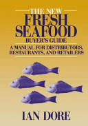 The New Fresh Seafood Buyer's Guide