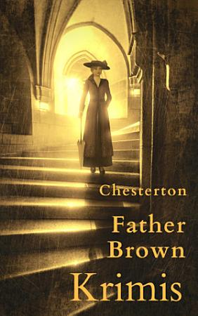 Father Brown Krimis PDF