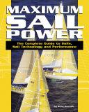 Maximum Sail Power