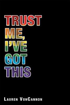 Trust Me  I   Ve Got This PDF