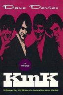 Kink PDF