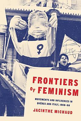 Frontiers of Feminism