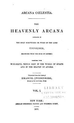 Arcana C  lestia PDF