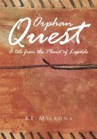 Orphan Quest PDF