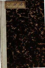 Epitome biblica vel summarium, comprehendens summas breves et argumenta capitum totius sacrae historiae veteris testamenti canonicae