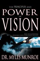The Principles and Power of Vision PDF
