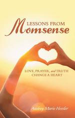 Lessons from Momsense