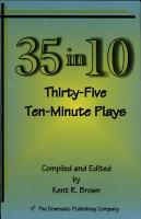 35 in 10 PDF