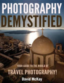 Photography Demystified PDF