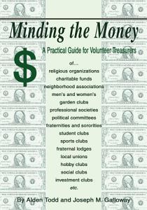 Minding the Money Book