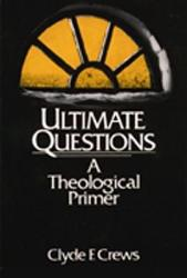 Ultimate Questions PDF