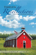 Timeless Recollections