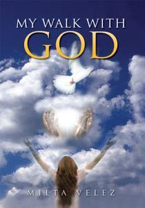 My Walk with God PDF