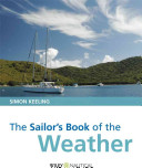 The Sailor s Book of the Weather