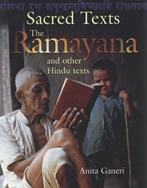 The Ramayana and Hinduism