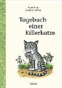 Tagebuch einer Killerkatze PDF