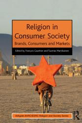 Religion in Consumer Society PDF