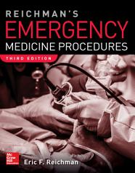 Reichman s Emergency Medicine Procedures  3rd Edition PDF
