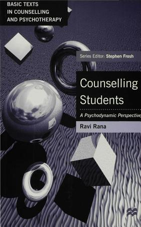 Counselling Students PDF