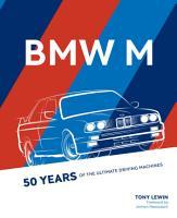Bmw M PDF