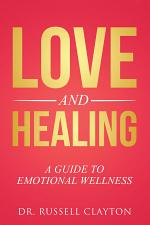 Love and Healing