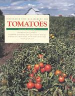 Integrated Pest Management for Tomatoes